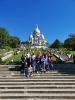 IZLET U PARIZ