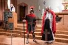 Korizmena duhovna obnova/križni put_10