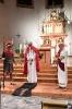 Korizmena duhovna obnova/križni put_2