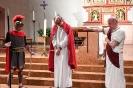 Korizmena duhovna obnova/križni put_3
