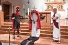 Korizmena duhovna obnova/križni put_4