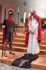 Korizmena duhovna obnova/križni put_5