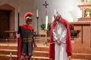 Korizmena duhovna obnova/križni put_6