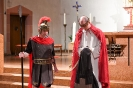 Korizmena duhovna obnova/križni put_9