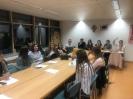 Susret studenata 19.04.2018_7