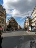 IZLET U PARIZ_10